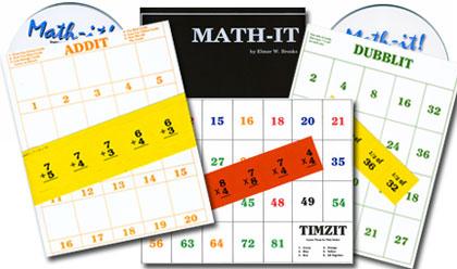 math-it-2